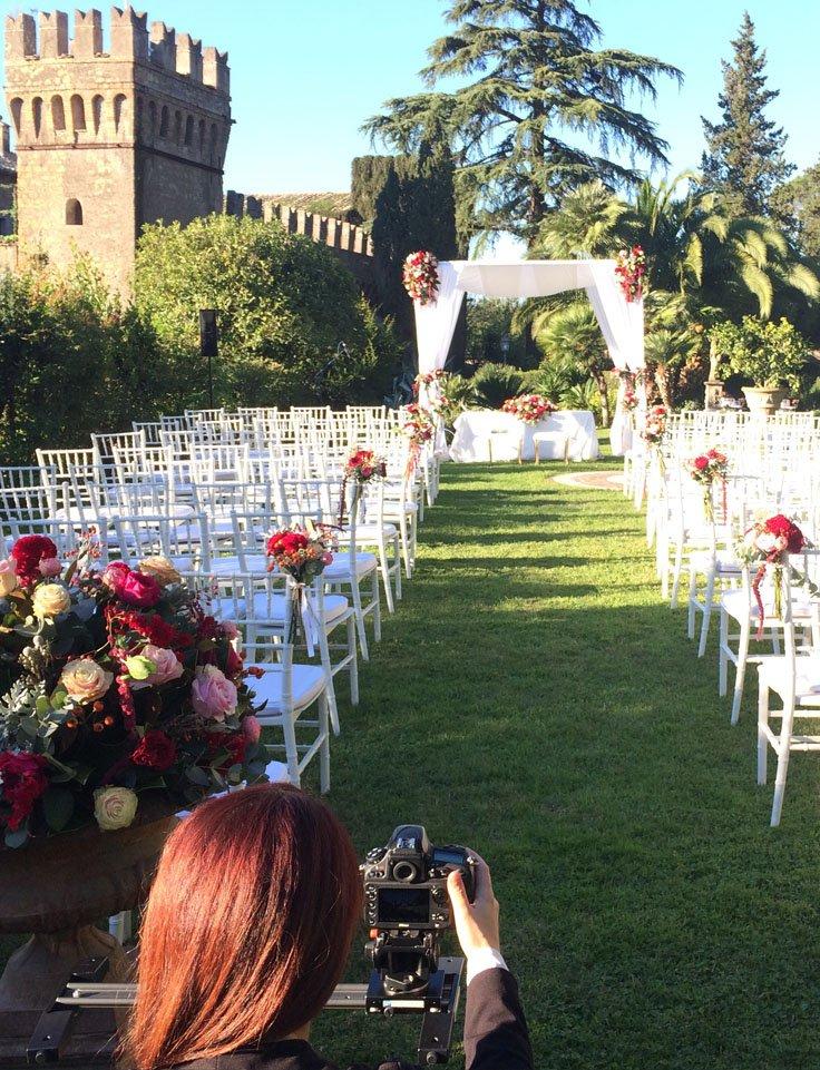 Diamante_Dubai_wedding_Italy_professional