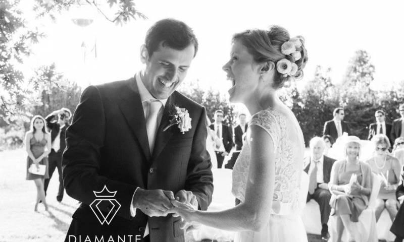 WEDDING PARTY – ROME – VILLA DI FIORANO – APPIA ANTICA