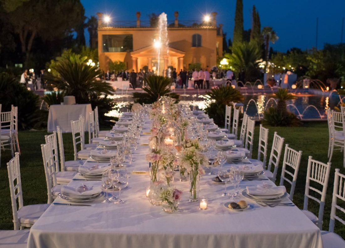 Diamante Dubai_wedding_Italy_luxury