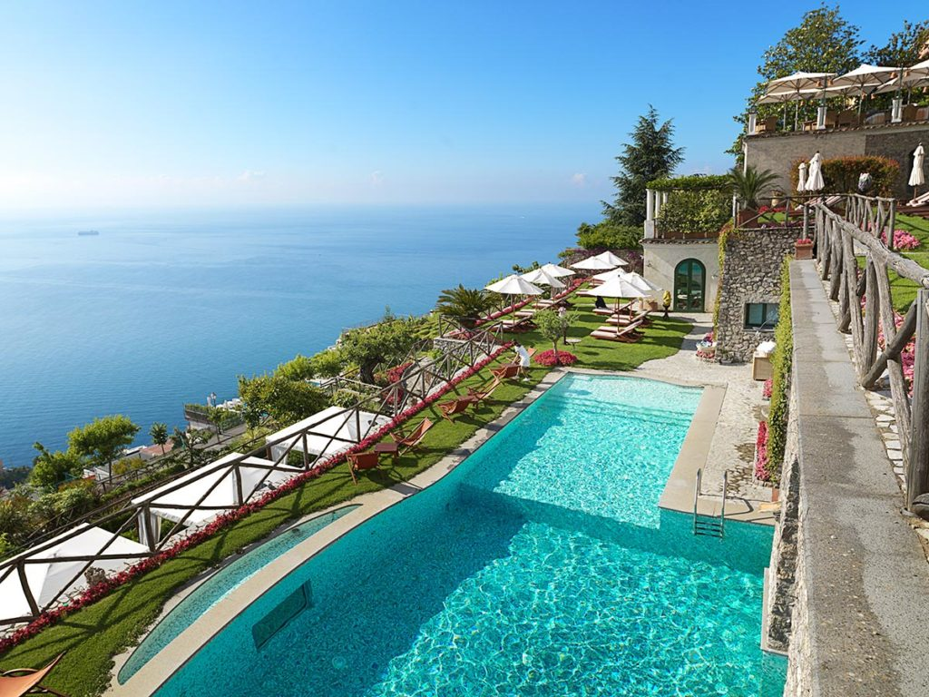 Diamante_Dubai_wedding_Italy_pool