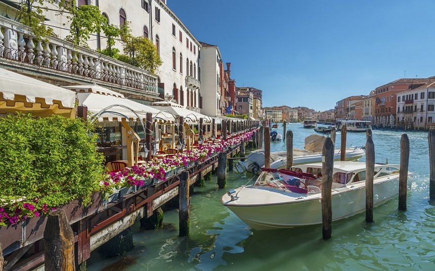 Diamante_Dubai_wedding_Italy_venice