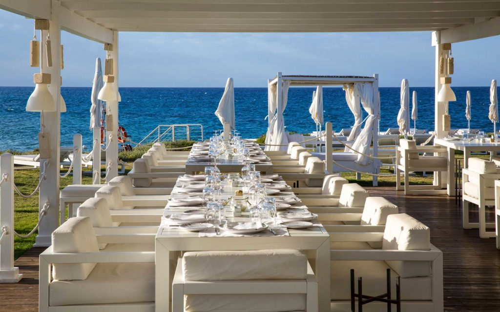 Diamante_Dubai_wedding_Italy_sea