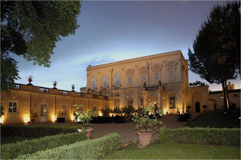 Diamante_Dubai_wedding_Italy_villa