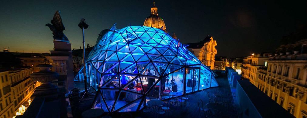 Diamante_Dubai_wedding_Italy_lights