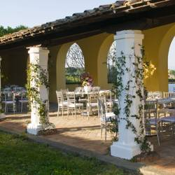 Diamante_Dubai_wedding_Italy_