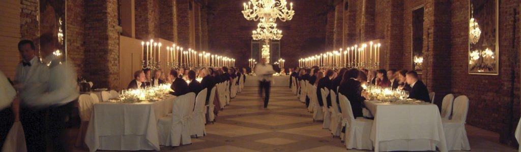 Diamante_Dubai_wedding_Italy_dinner