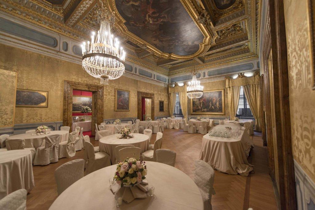 Diamante_Dubai_wedding_Italy_