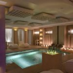 Diamante_Dubai_wedding_Italy_spa