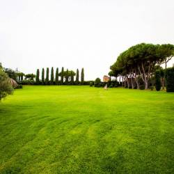 Diamante_Dubai_wedding_Italy_garden