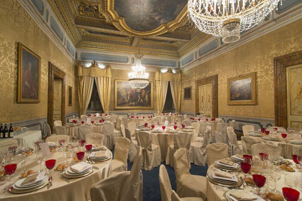 Diamante Dubai_wedding_Italy_luxury