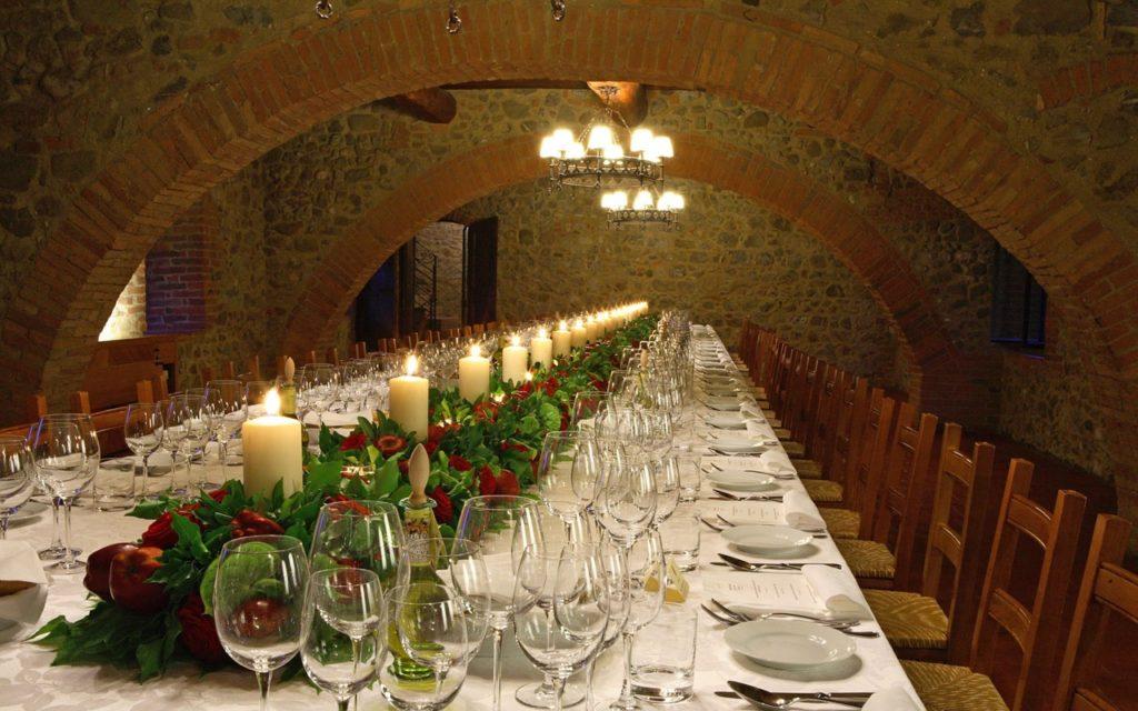 Diamante_Dubai_wedding_Italy_rustic
