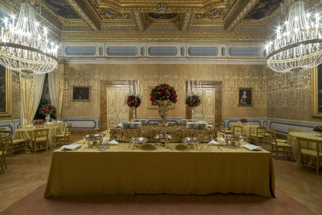 Diamante Dubai_wedding_Italy_decoration