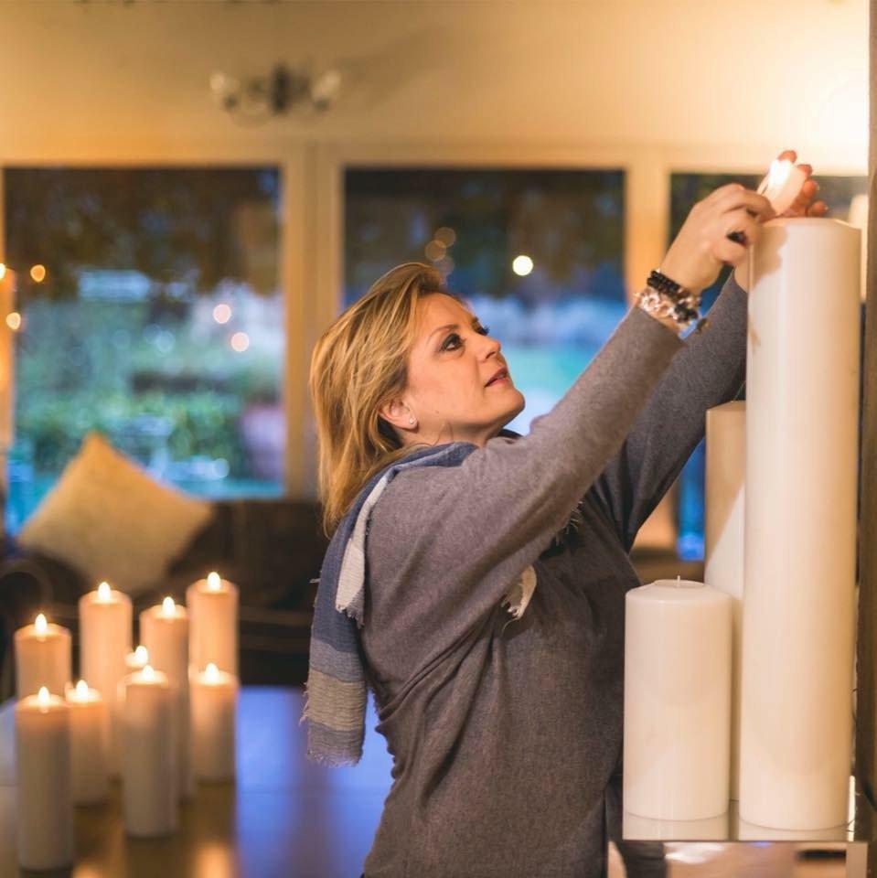 Dimanate - Your Wedding in Italy - Cinzia Ciani