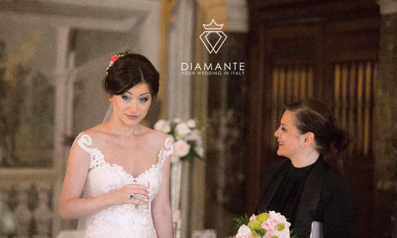 WEDDING PARTY – ROME – CASTELLO DI TORRE IN PIETRA