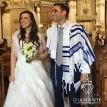 JEWISH WEDDING - APPIA ANTICA