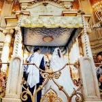SYNAGOGUE - JEWISH WEDDING - ROME - TENUTA DI FIORANO - APPIA ANTICA