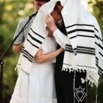 KISS - JEWISH WEDDING - ROME - TENUTA DI FIORANO - APPIA ANTICA