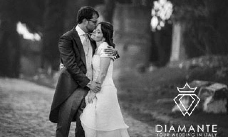 WEDDING PARTY – ROME – VILLA DINO – APPIA ANTICA