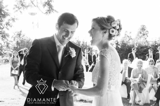 WEDDING PARTY – ROME – VILLA DI FIORANO – APPIA ANTICA