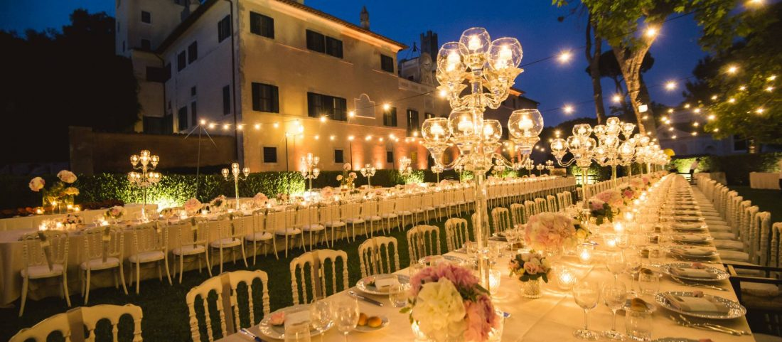 Art Banqueting Catering