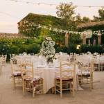 Destination-wedding-Video-Provence-16
