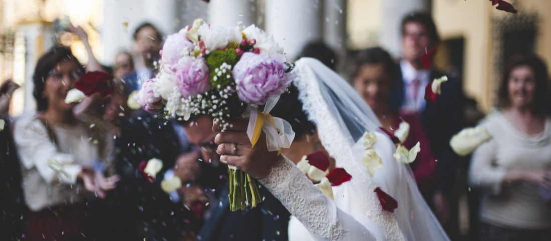 The Wedding planner Tips