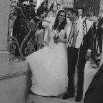 jew marriage