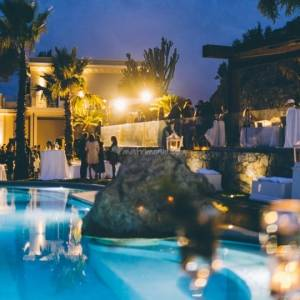 wedding venues in taormina sicily