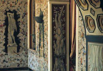 Villa-Miani-Dimora-Storica-Roma-00010
