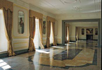 Villa-Miani-Dimora-Storica-Roma-00015